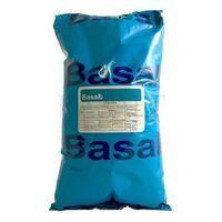 Ніфулін 1кг (Basalt)