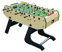 Игровые столы, Настольные игры