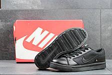 Кроссовки,кеды  летние Nike SB джинсовые 44р, фото 3