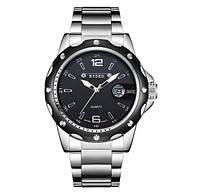 Часы мужские наручные BIDEN