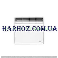 Конвектор Термия ЭВНА-1,0/230 С2 (сш), электрический 1,0 кВт, настенный