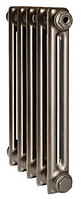 Чугунный радиатор Derby К RETROstyle