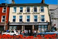 Английский язык в Ирландии