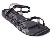 Женские сандалии Ipanema Fashion Sandal II , фото 1