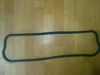 Прокладка крышки головки цилиндров ЯМЗ 236-1003270   производство ЯЗРТИ