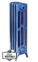 Чугунный радиатор Derby M RETROstyle