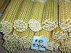 Арматура композитная стеклопластиковая, неметалическая, 16 мм
