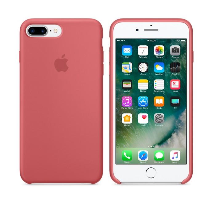 чехлы apple iphone 7 plus