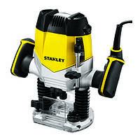 Фрезер STANLEY PT STRR1200