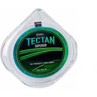 Леска DAM Tectan Superior Fluorocarbon 0,12мм 25м 1,3кг (прозрачная)