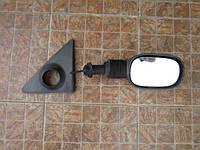 Зеркало заднего вида правое механическое Ford Ka Mk1 1996-2008, фото 1