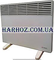 Конвектор Термия ЭВНА-2,0/230 С2 (мби) 2 кВт, напольный/настенный, влагозащищенный