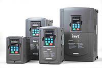 Преобразователь частоты 110 кВт (INVT Electric, GD200-110G/132P-4)