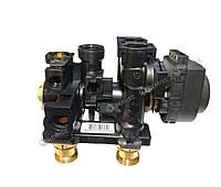 Трехходовой клапан Saunier Duval Themaclassic, Combitek - S1020800