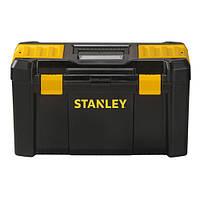 Ящик ESSENTIAL STANLEY STST1-75517