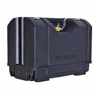 Органайзер STANLEY STST1-71963