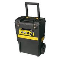 Ящик с колесами STANLEY STST1-70598