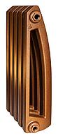 Чугунный радиатор STYL RETROstyle