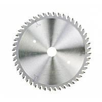 Пильний диск по алюминию 150х20х44zDeWALT DT4081