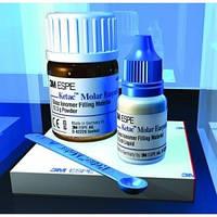 Стеклоиномерный пломбировочный материал KETAC-MOLAR EASYMIX ART
