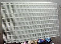 Разделительная решетка на 10 рамочный улей