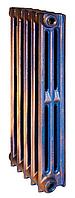 Чугунный радиатор TERMO