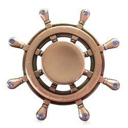 original spinner