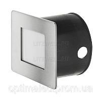 Светодиодный светильник для подсветки лестниц, ступеней, стен LED-B04