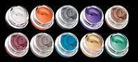 Кремовые тени для век Maybelline Color Tattoo 24 Hour