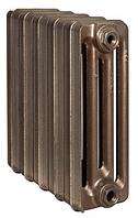 Чугунный радиатор КALOR3