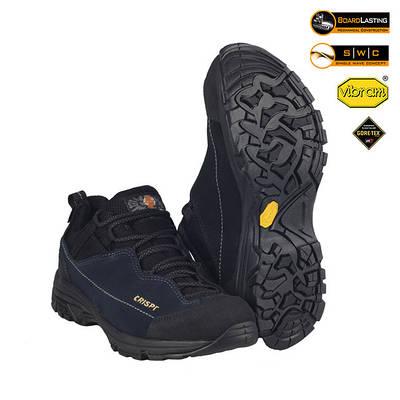 Кросівки тактичні CRISPI ALL OVER NW GTX BLACK BLUE  продажа 46bd9c4cba454