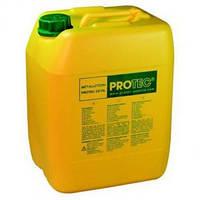 Жидкость против налипания брызг PROTEC СЕ 15L