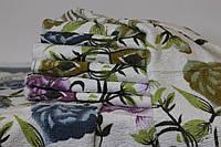 Полотенце кухонное Роза (уп. 10 шт )
