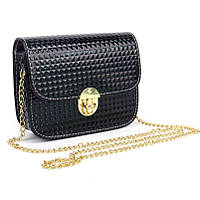 Женская сумочка MOJOYCE черная