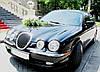 Машина на свадьбу Николаев, Херсон