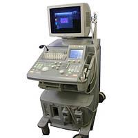 Ультразвуковой аппарат ALOKA SSD 1700