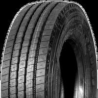 Грузовая шина 295/80R22,5 152/148M HN257 TL Aeolus