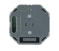Жалюзийный вставной Z-Wave выключатель — DUW_064367