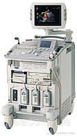 Ультразвуковой аппарат ALOKA SSD 5000