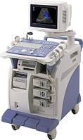 Ультразвуковой сканер ALOKA ALPHA 5 (Альфа 5)