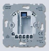Механизм управления жалюзи с дополнительным входом- MER_580699
