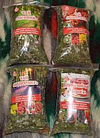 Фіто чай - Карпатський збір для сауни і бані .
