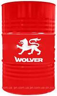 Масло моторное Wolver  Super Dynamic SAE 15W-40 API SJ/CF-4 (Канистра 200л)