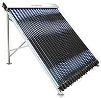 Вакуумный солнечный коллектор СВК - М 30