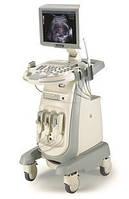 Сканер ультразвуковой диагностический Medison SonoAce X6