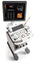 Ультразвуковой сканер Medison SonoAce R7