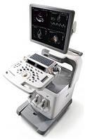 Ультразвуковой сканер Medison EKO7