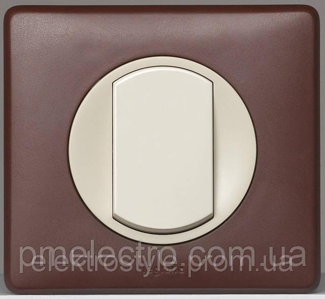 Celiane рамки Классика (цветные)