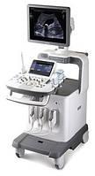 Ультразвуковой сканер Medison Accuvix XG