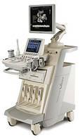 Ультразвуковой сканер Medison Accuvix V20